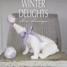 Tilda's Winter Delight