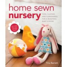 home_sewn_nursery