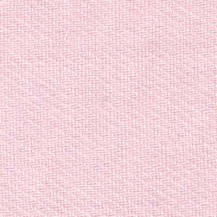 Pink Winter Twill