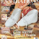 Inspirations Issue 48