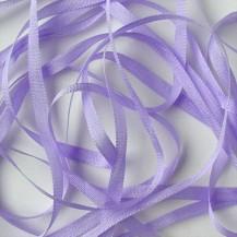 YLI Silk Ribbon - 4mm