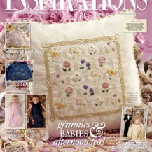 Inspirations issue 64