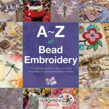 A-Z-Bead-Embroidery-Cover-x700