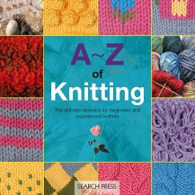 A-Z-Knitting-Cover-x700
