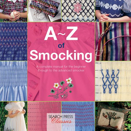 A-Z-Smocking-Cover-x700