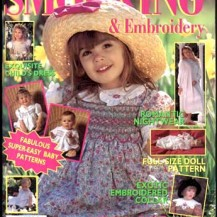 AS&E issue 26 - Rare Issue