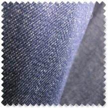 Blue Denim Chambray