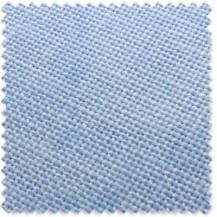 32 Count Belfast Linen - Blue