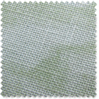 32 Count Belfast Linen - Green