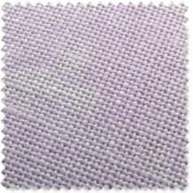 32 Count Belfast Linen - Lilac