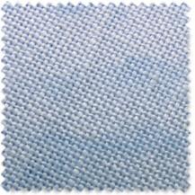 28 Count Cashel Linen - Blue