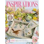 Inspirations issue 78