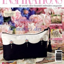 Inspirations Issue 58