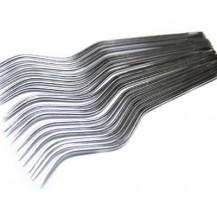 Super Amanda Replacement Pleater Needles