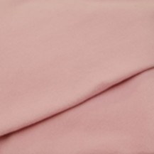 Wool Blanketing Cot Size - Orchid Pink