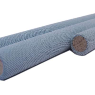Set of 3 Pleating Rods