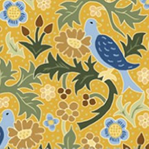William Morris Collection