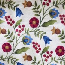 new_cotton_fabric