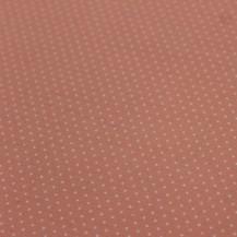 Tiny_Spot_Pink