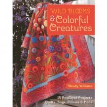 wildblooms