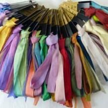 Full-range-13mm-ribbon