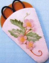 blackberry-brambles-scissor