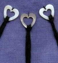 cardstock-heartrings-lg