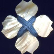 celtic-flower-lg