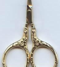 elizabeth1-scissors-lg
