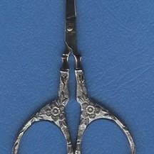 tudor-rose-scissors-lg