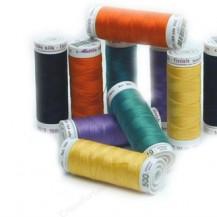 mettler mercerized cotton thread_429x322