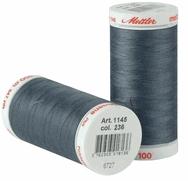 mettler-thread-all-purpose-polyester-metrosene-thread-3