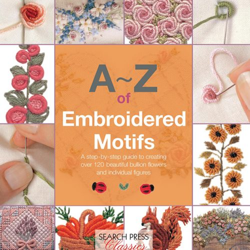A-Z-Embroided-Motifs-Cover