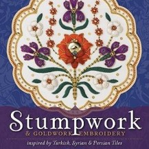 stumpwork-and-goldwork-embroidery