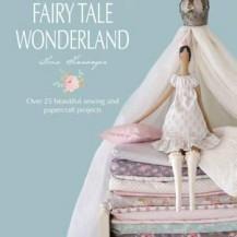 tilda-s-fairy-tale-wonderland