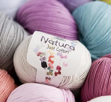 DMC Natura Balls 3.ashx