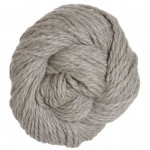 NT401-knot-150x150
