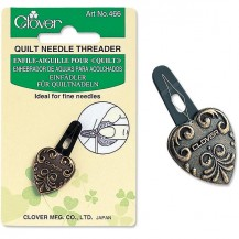Quilt Needle Threader