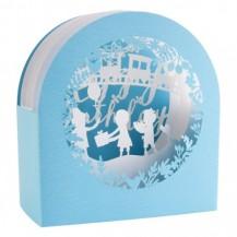 Happy-Birthday-Blue-466x700