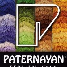 Paternayan