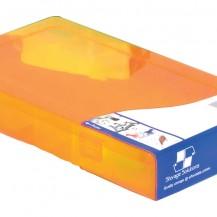 orange organiser