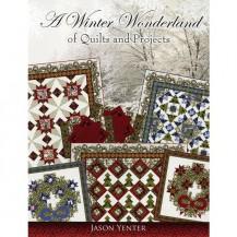 winter_wonderland_book