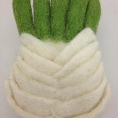 papoose-felt-fennel