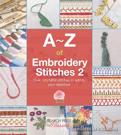 a-z-embroidery-stitches-2-new