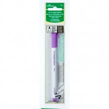 air-erasable-marker-thick-purple