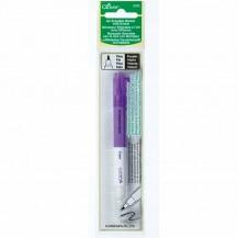 air-erasable-marker-with-eraser-fine