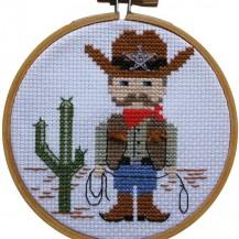 productimage-picture-cowboy-12176_jpg_800x800_upscale_q85