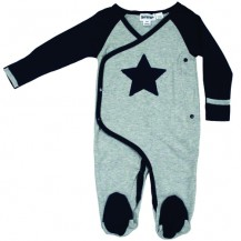 0001922_little-star-romper-grey_1200