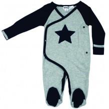 0001922_little-star-romper-grey_1200