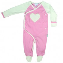 0001923_baby-hearts-romper-pink_1200